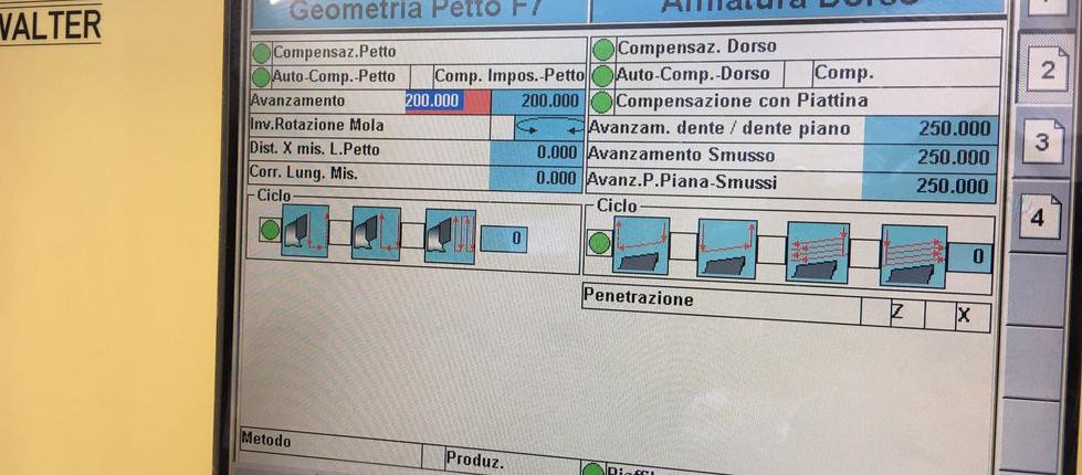 Formation logiciel Woodtronic