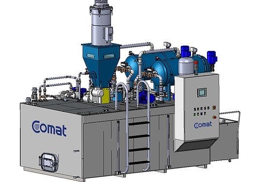filtration-decolleteuse-comat-2f25TA.jpg