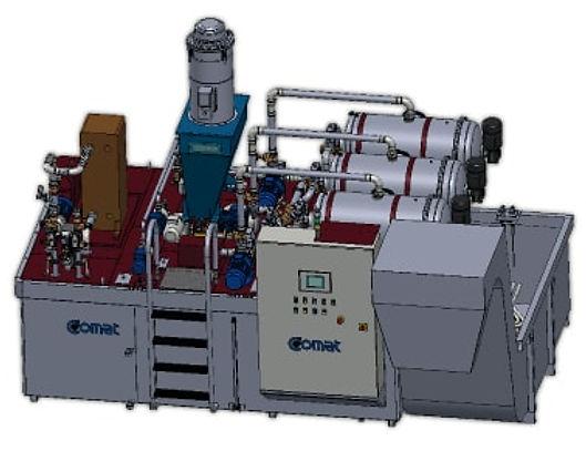 filtration-affuteuse-rectifieuse-comat-3