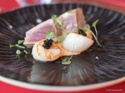 restaurant-gastronomique-lyon-letage-saint-jacques