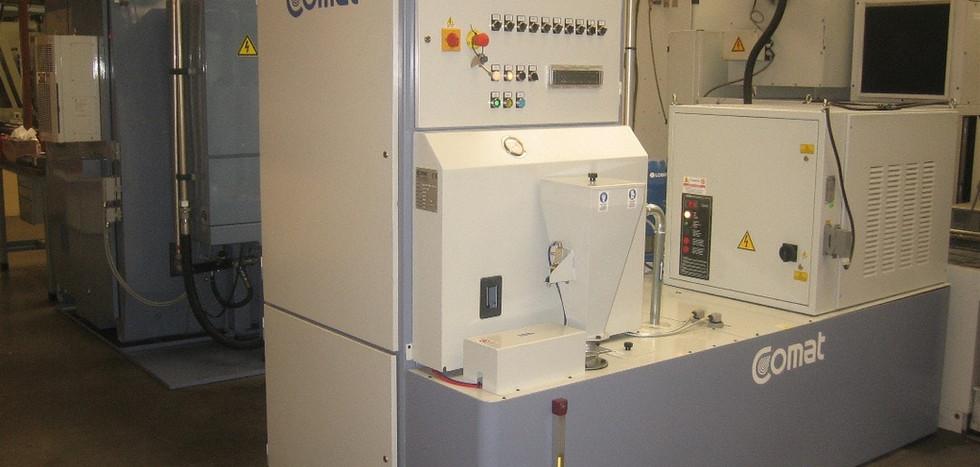 solutions-filtration-huile-de-coupe-Anca
