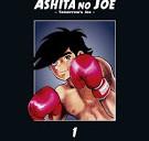 Ashita No Joe (あしたのジョー)