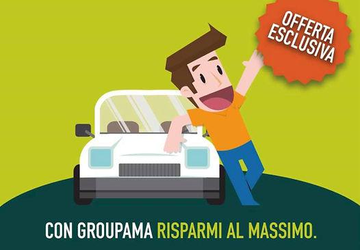 Offerta Groupama assicurazioni.jpg