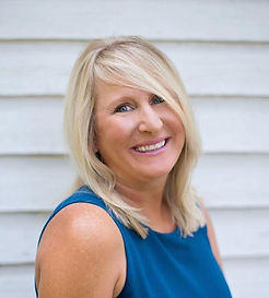 Debra Bussey, Broker and Property Manager