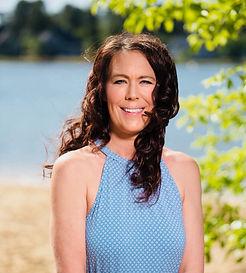 Julie Herman, Property Manager