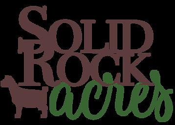 solid rock acres logo.PNG
