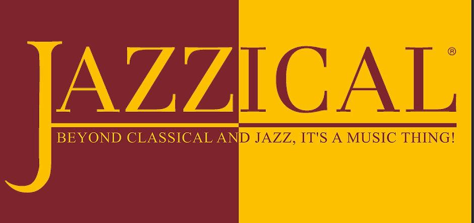 Jazzical Logo - Beyond Classical.jpg