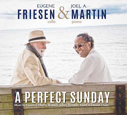 Friesen and Martin.jpg