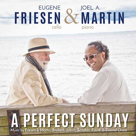 Friesen And Martin CD Cover - Hi Res.jpg