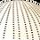 """Thumbnail: Champignon diffuseur de parfum en céramique """"Blanc"""""""