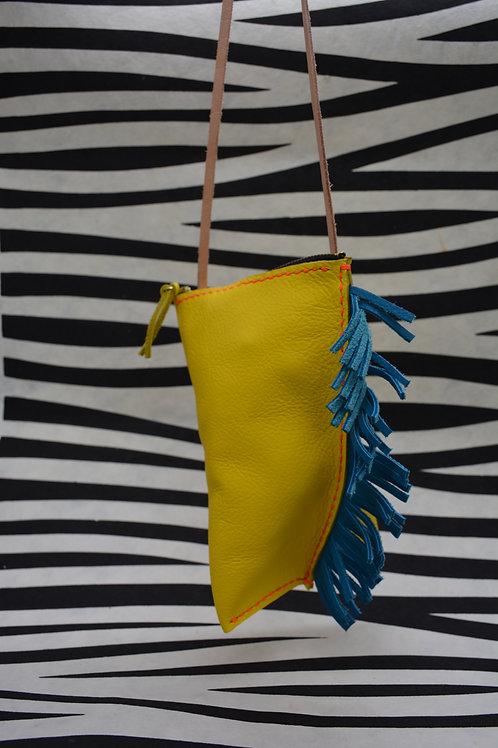 """Mini sac """"Ananas"""""""