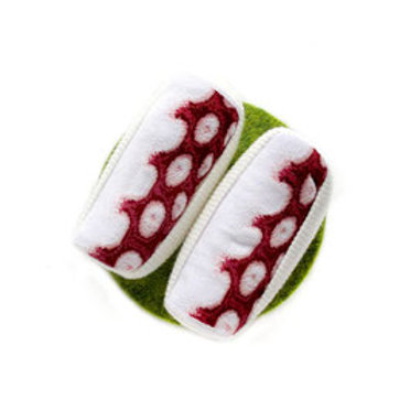 Chaussettes Sushi Poulpe