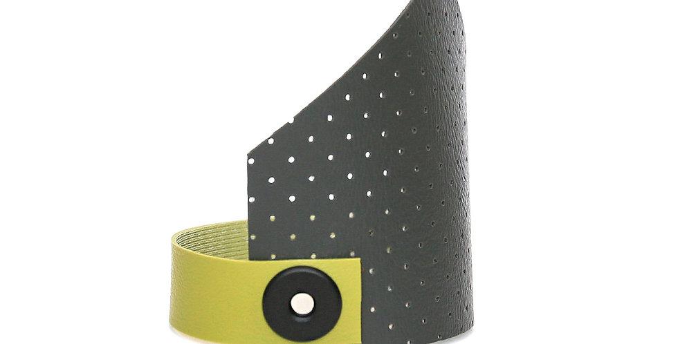 Sleeve bracelet