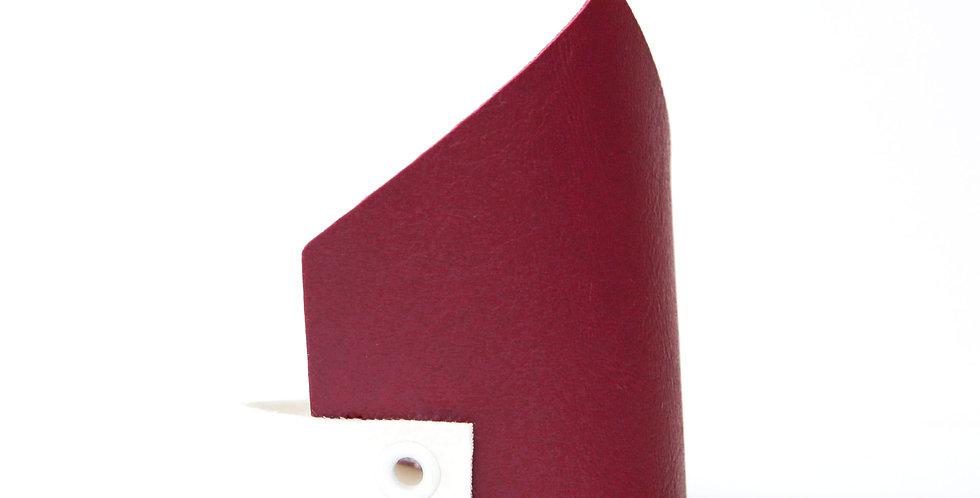 Triangle sleeve bracelet