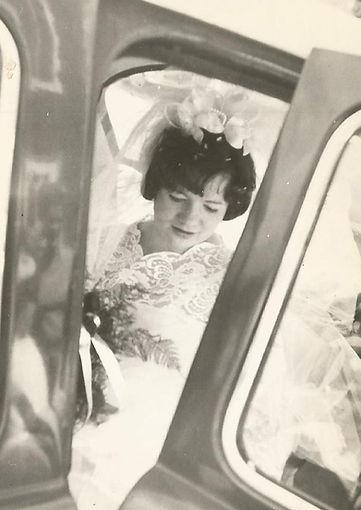 Barbara Wedding Full bleed.jpg