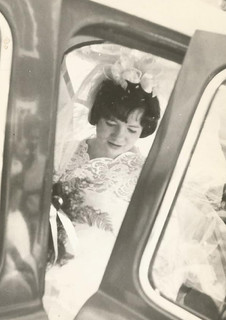 Barbara Ann Wedding Photo