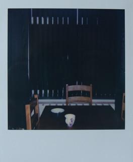 8AM 1