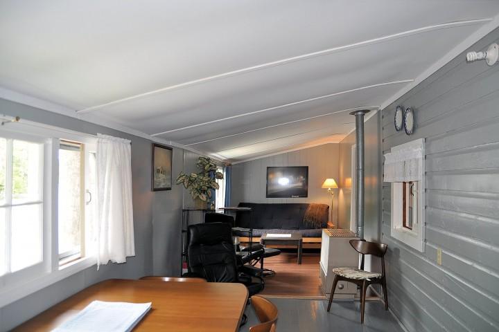 53+Cabin+Interiors.jpg