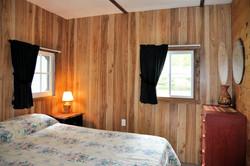 59+Cabin+Interiors.jpg