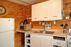 50+Cabin+Interiors.jpg