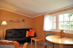 55+Cabin+Interiors.jpg