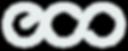 eco_logo_bianco.png