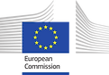 European_Commission.svg.png
