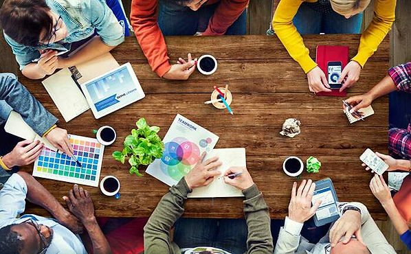 gestão-participativa-blog-vhsys-15-08_01