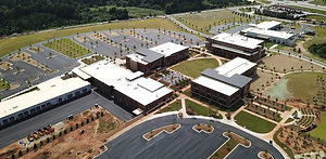 Lanier Tech Campus.png