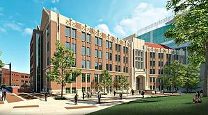 UTK Engineering Building.png