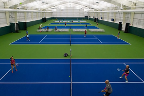 Berry College Rome Tennis Center.png