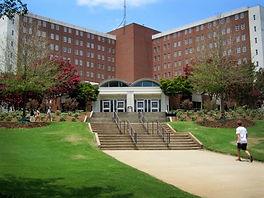 UGA Brumby Hall_exterior.jpg
