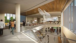 NCSU Student Center.png