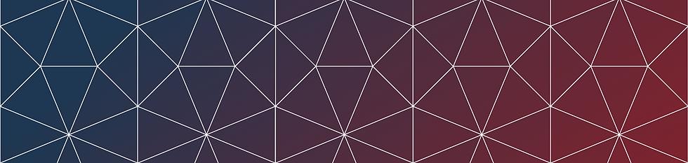 Kaleidoscope%20Pattern%20-%20Full_edited