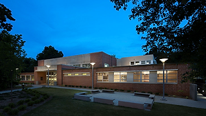 Decatur Recreation Center.png