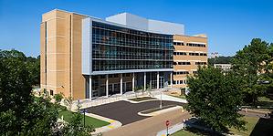 UMMC Translational Building.png