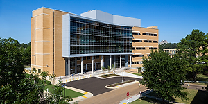UMMC Translational Building.png
