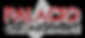 PC Logo - Transparent.png