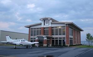 Cherokee Airport Terminal.png