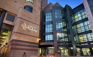 Grady Cardiac Center.png