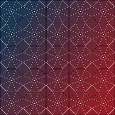 Kaleidoscope Pattern - Full.png