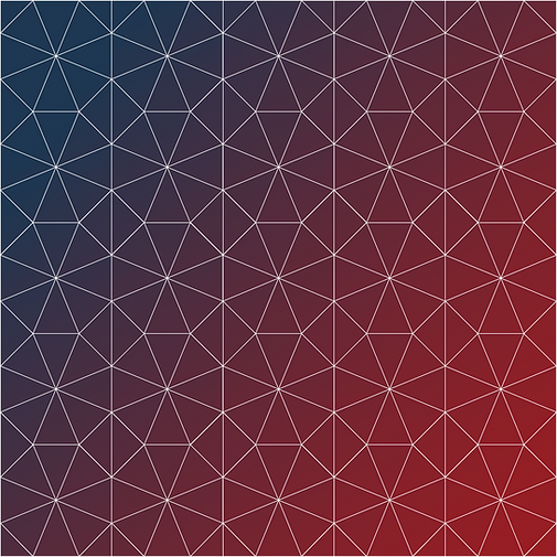 Kaleidoscope Pattern - Full.png