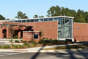 Mattie Lively Elementary School.png