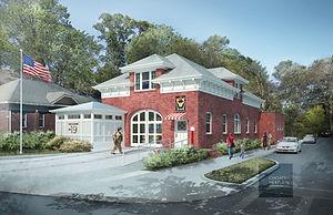 Virginia-Highland Fire Station19.jpg