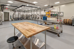 Appalachian Fermentation.png