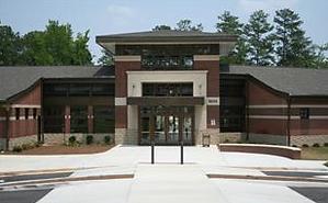 Hunter Park Ike Owing Community Center2.