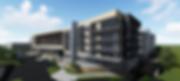 Carmel on Providence Apartments_exterior