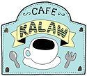 cafei03.jpg