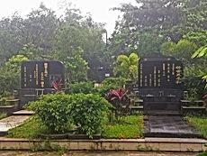 ヤンゴン日本人墓地 (3).jpeg