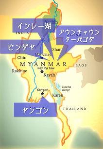 map taiyo.jpg